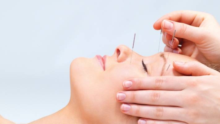Wellington osteopath admits performing acupuncture without