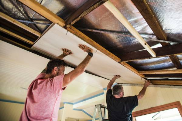 What to think about before renovating | Stuff co nz