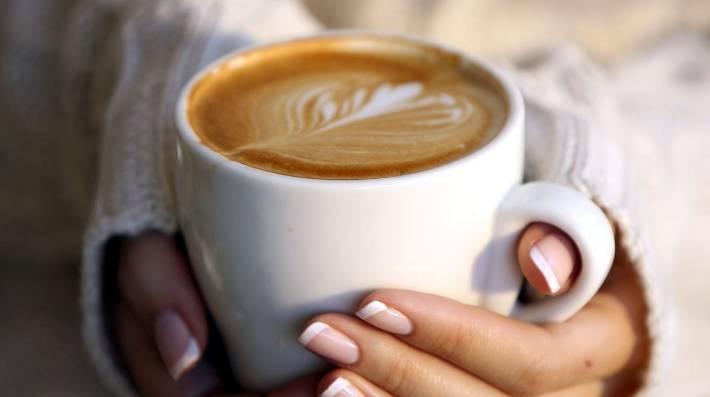 Take Break Coffeebreak : Here s the best time to take a coffee break for maximum