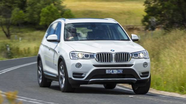 bmw says it plans to offer electric x3 suv and mini models. Black Bedroom Furniture Sets. Home Design Ideas