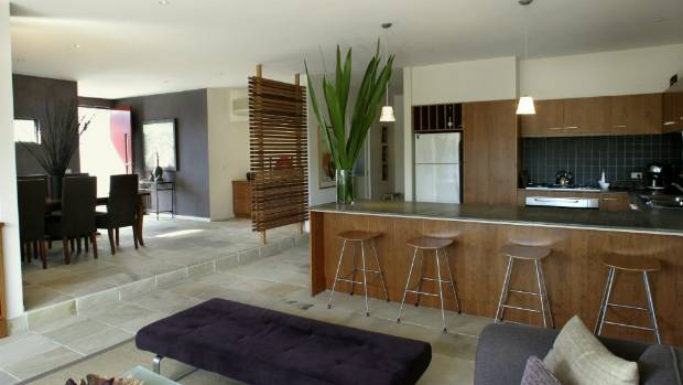 How to stage your home for sale for Best ways to stage a house for sale