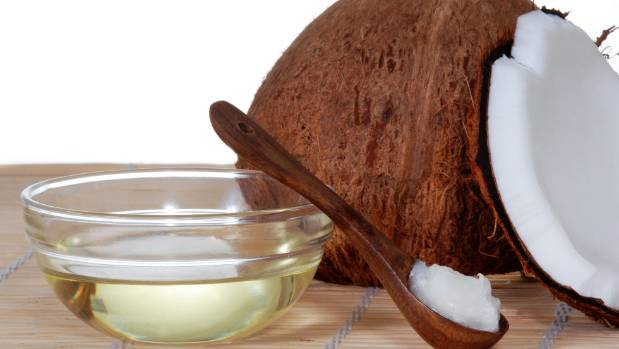 COCONUT OIL DEBATE: Is this really a superfood or just hype? The debate goes on.