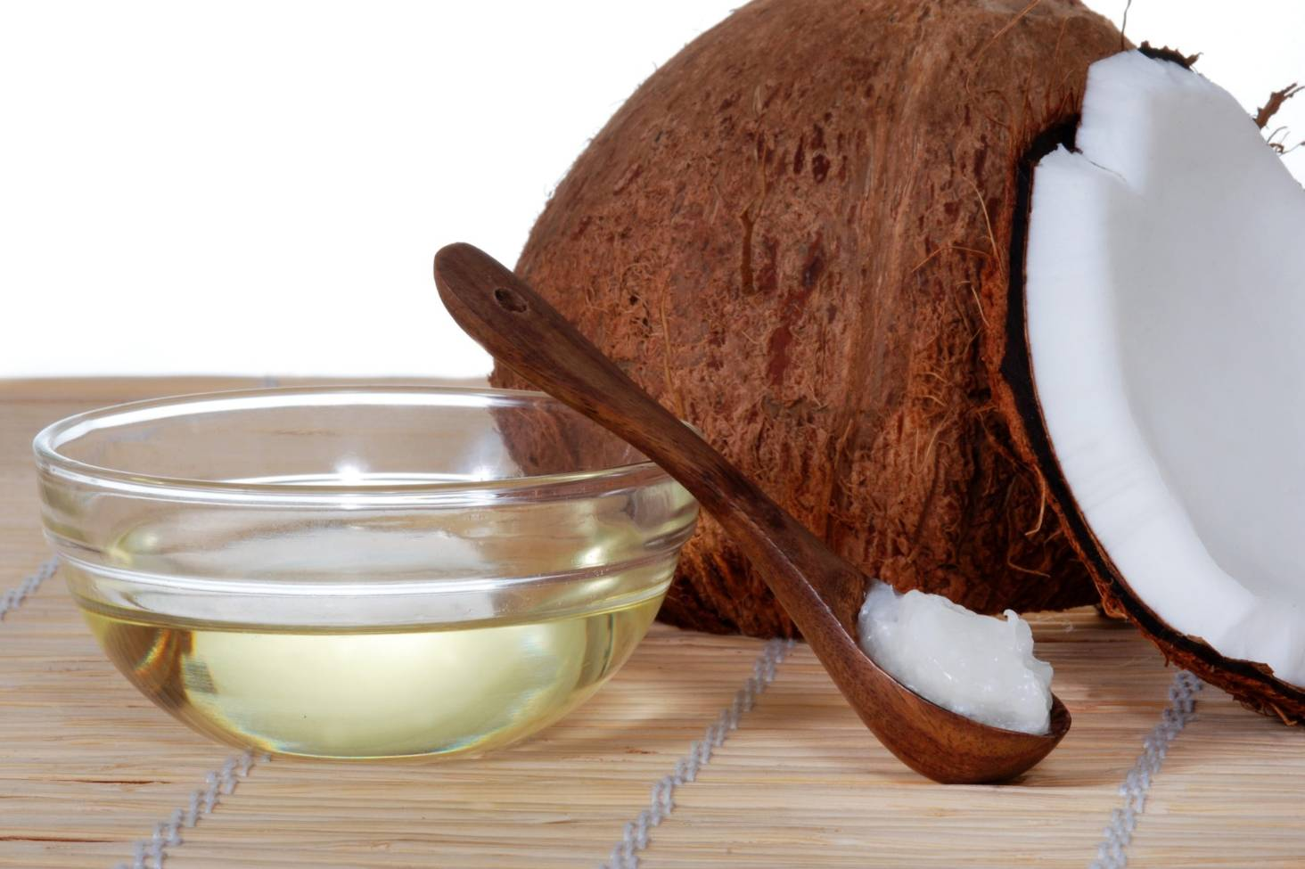 5 claims about coconut oil debunked | Stuff co nz