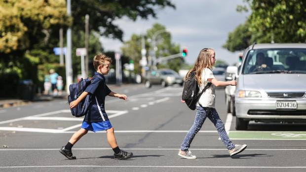 LIFE LESSONS: Free-range kids learn valuable skills and independence, say parents and experts.