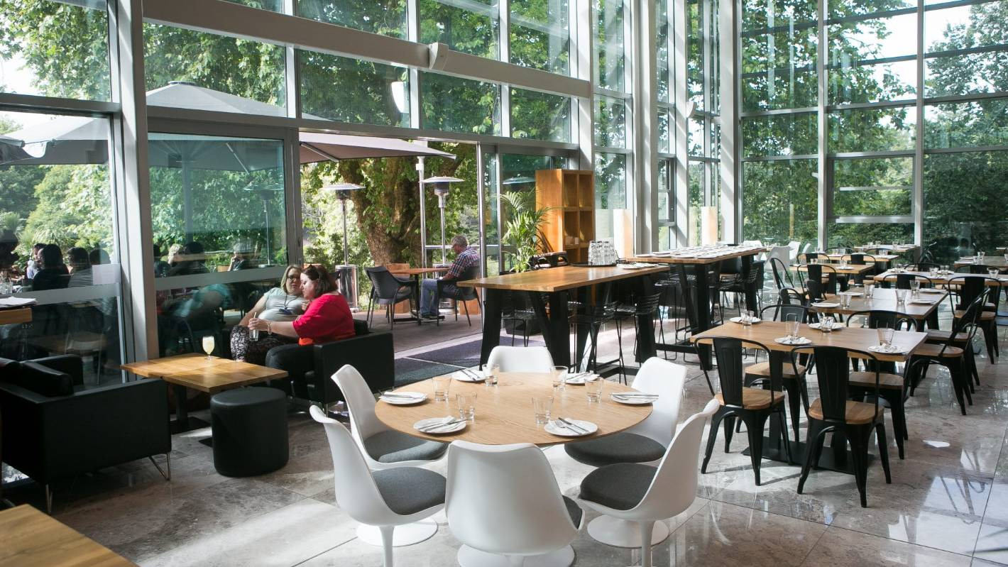 Gothenburg Owners To Open New Restaurant Stuff Co Nz
