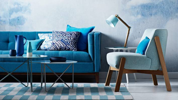 Fabulous The Best Advice For Couch Buying Success Stuff Co Nz Interior Design Ideas Tzicisoteloinfo