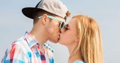 Dating-Website der Universität Oxford