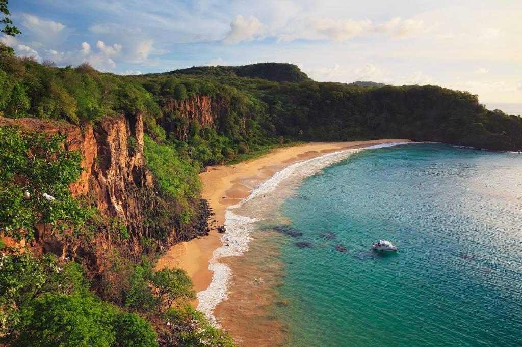 d9c8bcd60104d Best beach in the world named by TripAdvisor