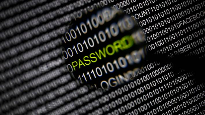 password manager programs