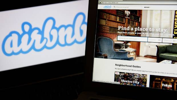 Expect higher prices as Airbnb owners are forced to pay taxes and comply with tighter legislation.