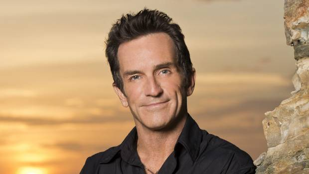 He's the face we all associate with the show, but Jeff Probst is far from the most hardcore host to grace the franchise.