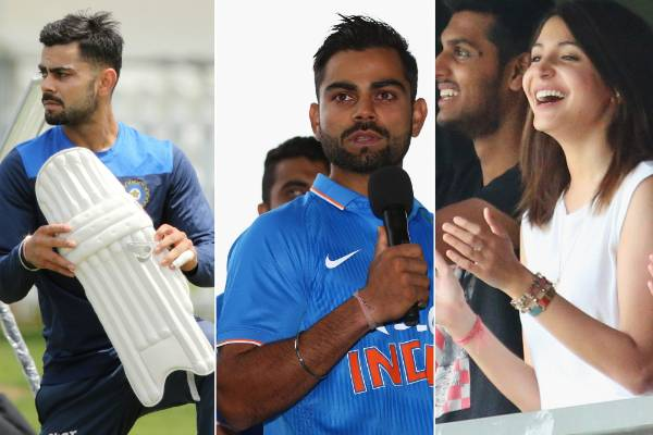 11 Hottest Cricketers In The World Cup Stuff Co Nz