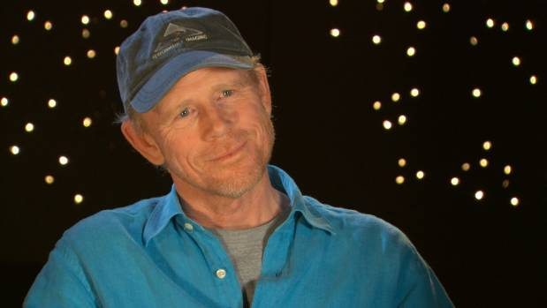 star wars ron howard takes over as director of young han solo movie. Black Bedroom Furniture Sets. Home Design Ideas