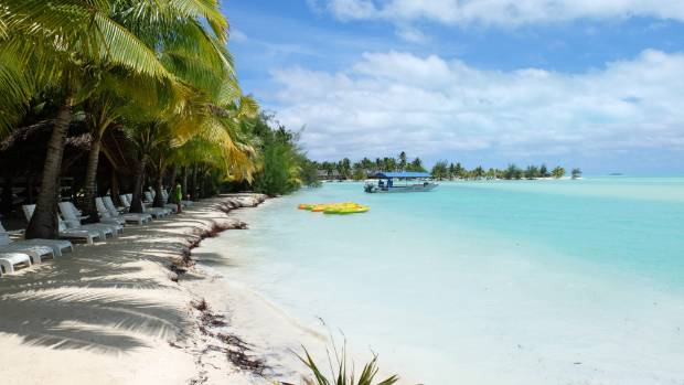 Top Ten Things To Do In The Cook Islands Stuffconz - 7 things to see and do in the cook islands