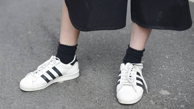 Adidas executives thought they understood their customers' motivations and lives, but they had never observed them ...