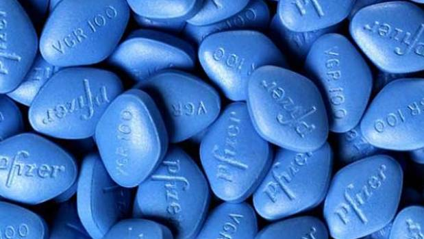 Is viagra funded by the government