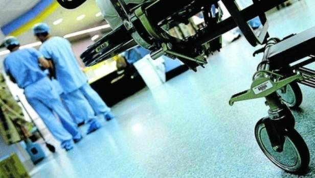 Surgeons are singled out as the worst bullies of their junior colleagues in a survey that suggests harassment is ...