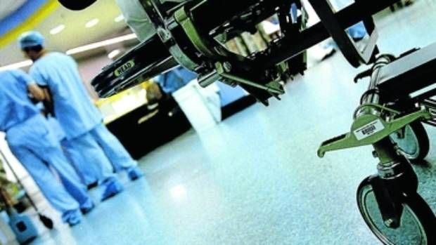 An anaesthetist is appearing before the Health Practitioners' Disciplinary Tribunal on charges of failing to treat a ...