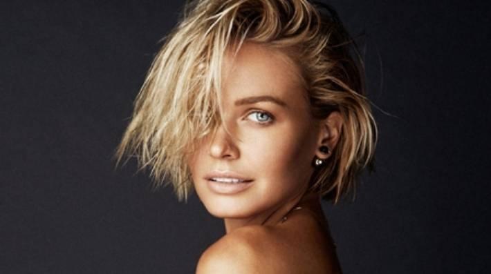 TheFappening: Lara Bingle Nude