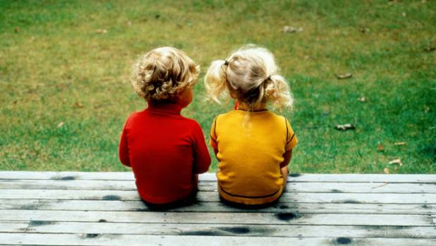 'Kids don't perceive that parents prioritise kindness,' says Richard Weissbourd.