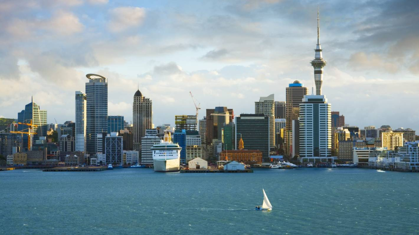 NZ Image: 20 Things That Surprise First-time Visitors To New Zealand