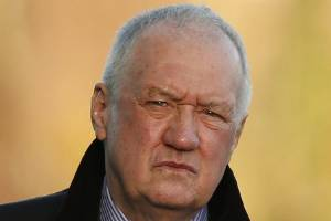 Former Chief Superintendent of South Yorkshire Police David Duckenfield has been charged with the manslaughter by gross ...