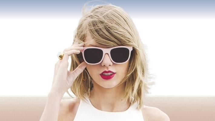 Taylor Swift Buys Porn Sucks Domain Names Stuff Co Nz