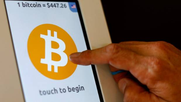 QUIET WITHDRAWL Many Legitimate Business Accept Bitcoins But Their Popularity With Online Fraudsters Means Others