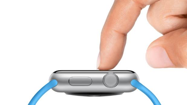 HAPTIC: Is it time to leave the screen behind and embrace other forms of interaction?