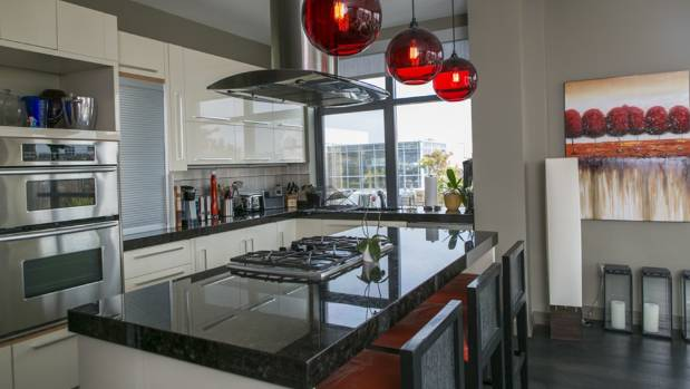 ten tips for a budget friendly kitchen renovation stuff co nz