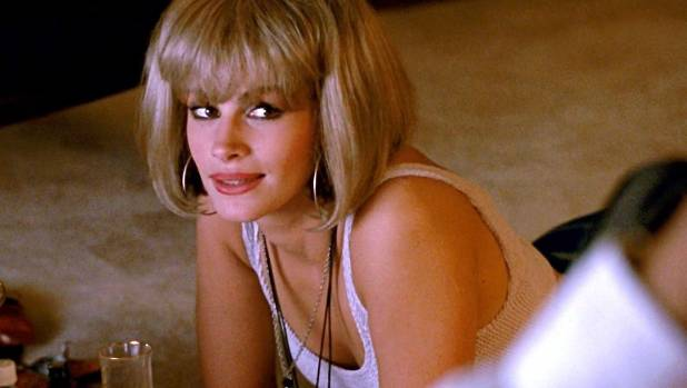 9 things Pretty Woman gifted to pop culture | Stuff.co.nz