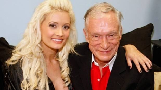 hugh hefner orgies Aug 2013  Hugh Hefner's youngest son is trying to revive the Playboy brand – yet some   no pole dancing and, Hefner says emphatically, no sex orgies.