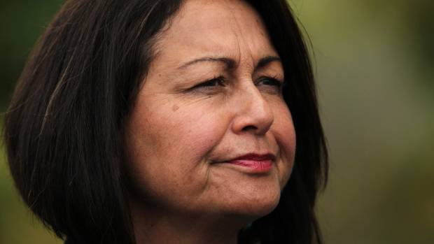 A school programme championed by Education Minister Hekia Parata is responsible for a large part of a more than $32 ...