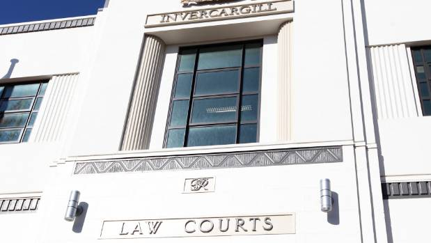 A woman has been found guilty of $78k in benefit fraud in the Invercargill District Court.