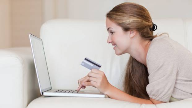 Five tips and tricks for buying home decor online Stuffconz