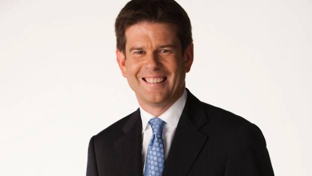 John Campbell's advocacy current affairs would be missed, media commentator Jo Malcolm says.