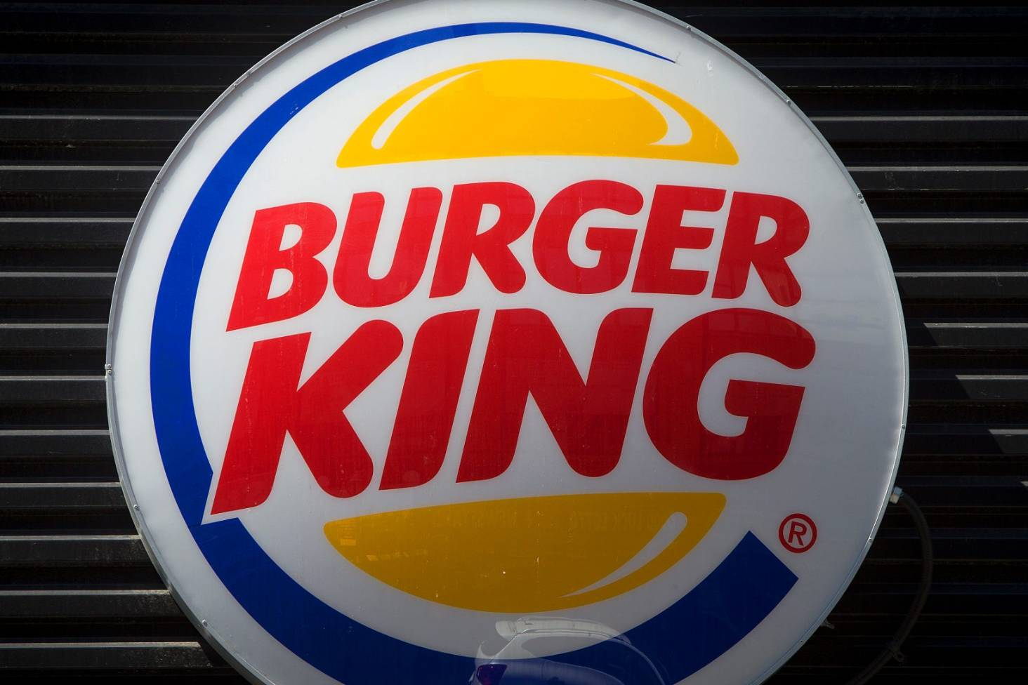 Burger King Nz May Be Flipped After Potential Buyers Come Out Of The