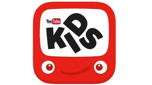 You Tube Videos Of Kid Bussiness
