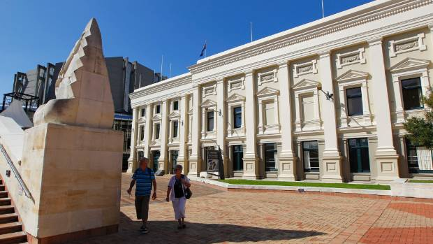 Wellington Town Hall will be transformed into a music hub under a plan approved by the city councillors on Tuesday.