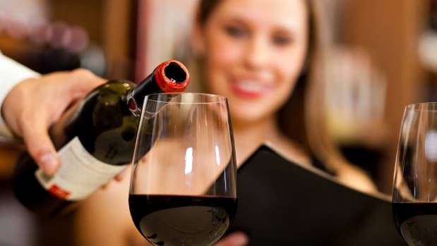 Wine cultures vary around the world – the drinking of it as much as the style of the stuff in the bottle.