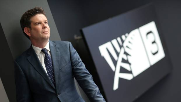 For John Campbell, the future lies outside a 7pm timeslot. But who's got the shoes big enough to replace him?