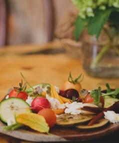 The food heroes behind Tasmania\'s culinary revolution | Stuff.co.nz