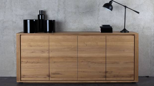 How Furniture Knockoffs Affect Interior Design ~ Interior design ideas for maximising space stuff nz