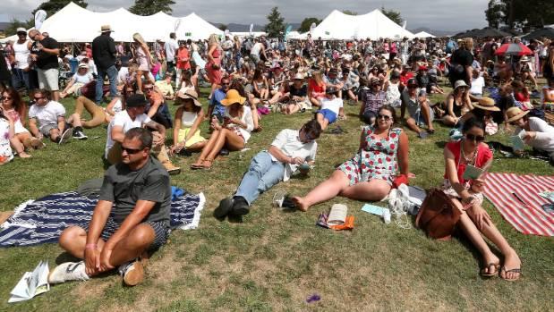 Marlborough Wine And Food Festival Transport