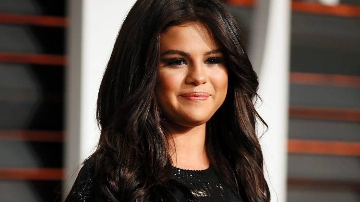 076f3aea3a93 Selena Gomez admits she was deeply hurt by criticism of her body earlier  this year.