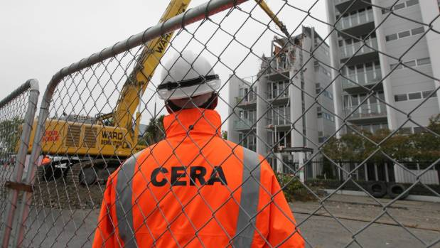 Cera has budgeted between $1m and $1.5m for communications for the 2015/16 financial year.