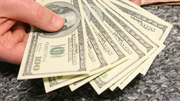 United States hedge fund manager charged in alleged US$19 million Ponzi scheme