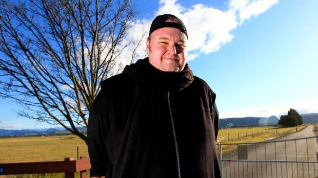 Kim Dotcom has won a small victory in his fight for his seized assets.