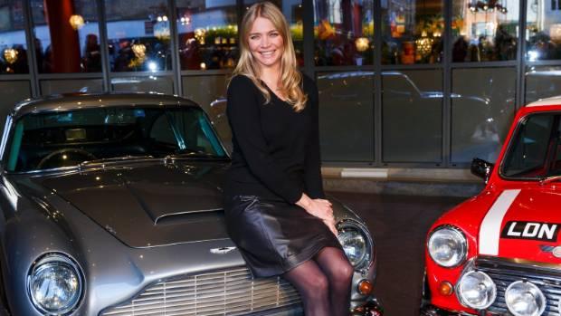 Bbc Finalising New Top Gear Presenters Reports Stuffconz