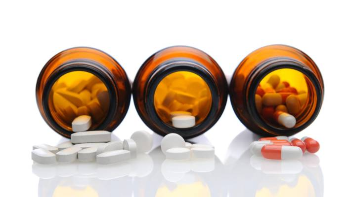 Study Furthers Link Between Antidepressants and Autism ...